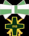 Osvobozhdenie Sibiri Military III.png