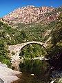 Ota pont de Pianella-1.jpg