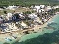 Othón P. Blanco, Quintana Roo, Mexico - panoramio (20).jpg