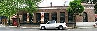 Otis Elevator Company Building pano - Portland Oregon.jpg