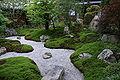 Otsu Tsuruki-soba06s4592.jpg