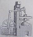 Ottův slovník naučný - obrázek č. 3028.JPG