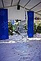 Ottawa Winterlude Festival Ice Sculptures (35566961575).jpg
