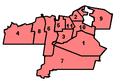 Ottawawards1966-1972.PNG
