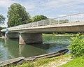 Ottenbach Brücke Reuss Ottenbach ZH - Merenschwand AG 20160804-jag9889.jpg