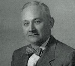 Otto Kotouč.jpg