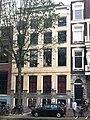 Oudezijds Voorburgwal 129.jpg