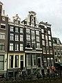 Oudezijds Voorburgwal 187 Amsterdam.jpg