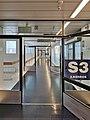 Oulu University Hospital 20200125 03.jpg