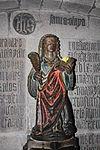 Ourense, catedral 03-20.JPG