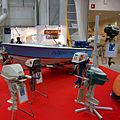 Outboard engine museum (8457449969).jpg