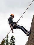 Outdoor rock climbing 150709-F-WT808-144.jpg