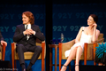 Outlander premiere episode screening at 92nd Street Y in New York OLNY 067 (14831716912).png