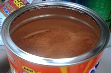 Ovaltine in can.jpg