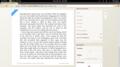 Overdrive ebook reader.png