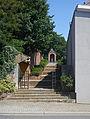 Overijse begraafplaats ingang A.jpg