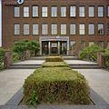 Overzicht entree aan zijde Willemstraat - 's-Hertogenbosch - 20345122 - RCE.jpg