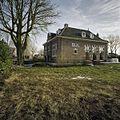 Overzicht rechter zijgevel - Kwadijk - 20403056 - RCE.jpg