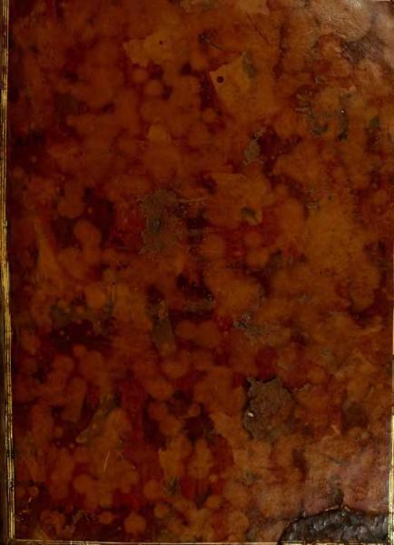 File:Ovide - Métamorphoses, Banier, 1767, tome 3.djvu