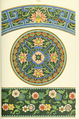 Owen Jones - Examples of Chinese Ornament - 1867 - plate 063.png