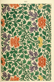 Owen Jones - Examples of Chinese Ornament - 1867 - plate 069.png