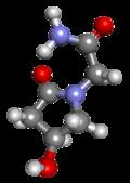 Oxiracetam.png