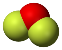 Oxygen-difluoride-3D-vdW.png