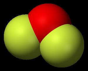 Xenon dioxide - WikiVisually