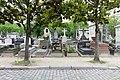 Père-Lachaise - Division 85 - Avenue des combattants étrangers mort pour la France 04.jpg