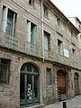 Hôtel d'Alfonce