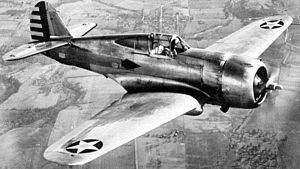 P-36 Curtiss2.jpg