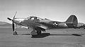 P-39reno76 (4479175645).jpg