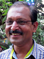 P.P. Ramachandran.jpg