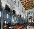 P1070815 Paris XIV église St-Pierre de Montrouge nef rwk.JPG