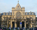 P1080722 Paris Ier mairie rwk.jpg