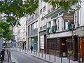 P1140155 Paris III rue du Grenier-Saint-Lazare rwk.JPG