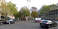 P1140440 Paris VIII-XVII place Prosper-Goubaux rwk.jpg