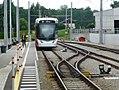 P1200239 23.06.2017 Attergaubahn Bahnhof Attersee Wagen 126.jpg