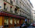 P1230119 Paris VIII rue Chauveau-Lagarde rwk.jpg