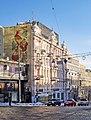 P1320869 вул. Б. Хмельницького, 26-Б.jpg