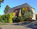 P1340168 Angers eglise St-Samson rwk.jpg