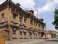 P1480778 вул. В. Чміленка (Дзержинського), 74-42.jpg