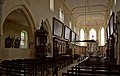 PA00078717-Abbaye Saint-Pierre d'Hautvillers.jpg