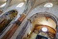 PA00082094 - Eglise médiévale N-D d'Alydon - 7MC 3274.jpg