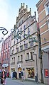 PAN Herford 2009-12-16 (09).jpg