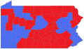 PA 1996 pres counties.png