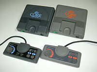 PC Engine Core Grafx1&2.jpg