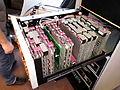 PDP-8e, inside.jpg