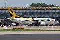 PH-OEJ B737 Transavia (4761556238).jpg