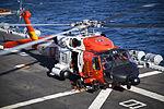 PHIBRON-3,15th Marine Expeditionary Unit assist US Coast Guard 120604-M-TF338-015.jpg